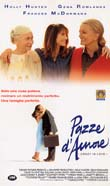 PAZZE D'AMORE