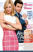ABBASSO L'AMORE - DOWN WITH LOVE
